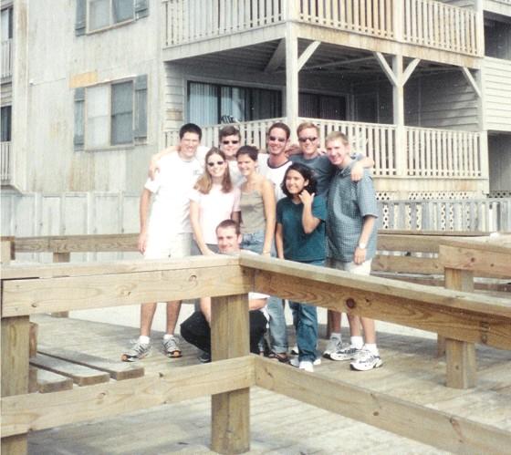Beach 1999 001